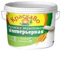 КРАСКА ВД-АК-2180